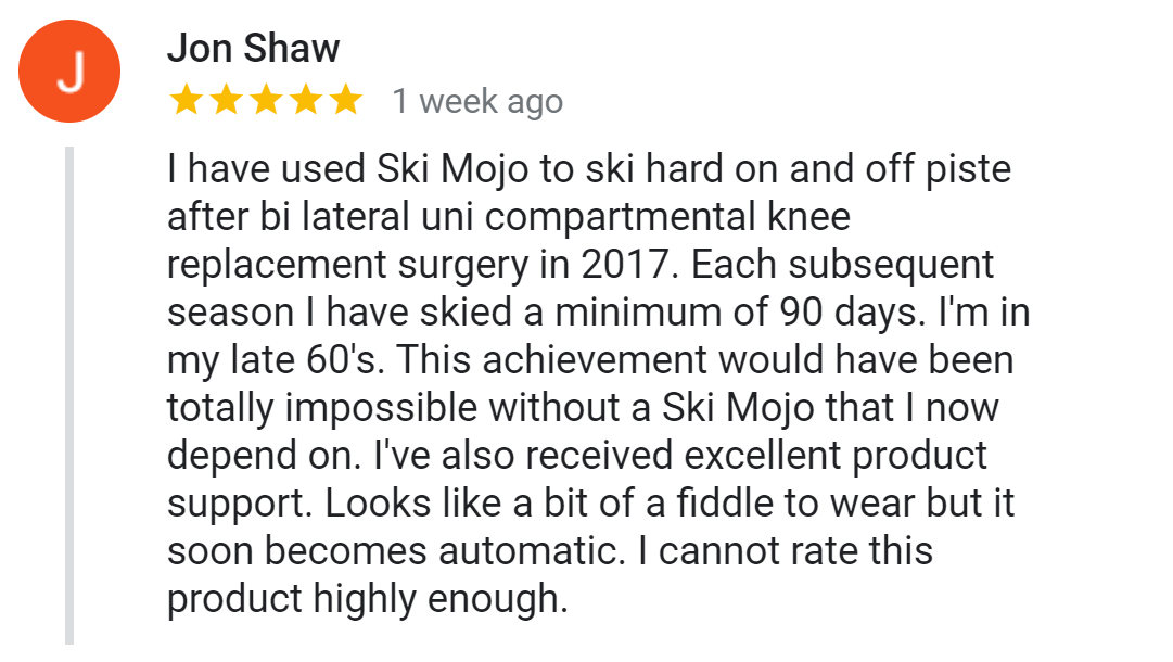shaw review